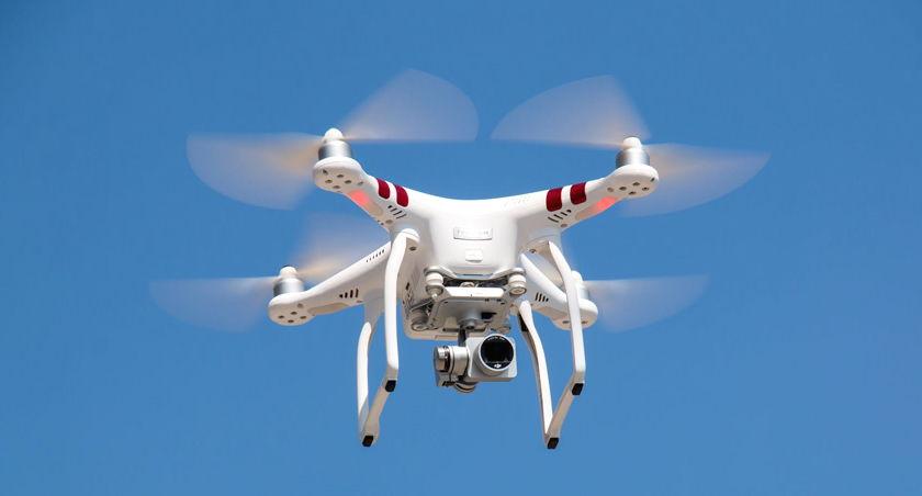 agencia de videos con drones