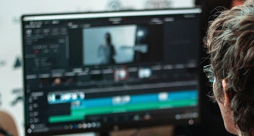ser editor de videos