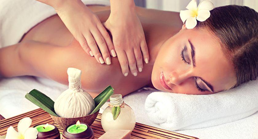 masajes a domicilio negocio rentable